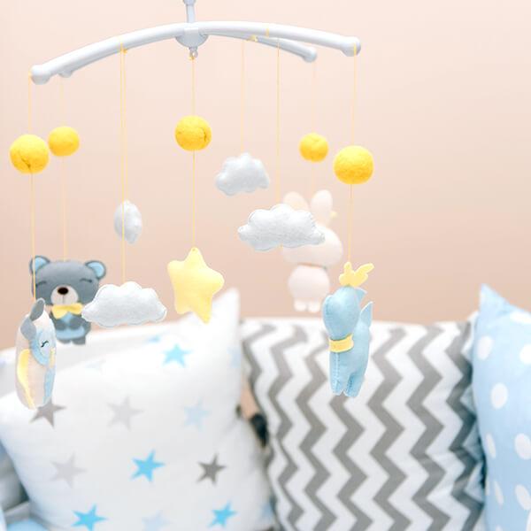 Baby Shower Crafts Kit.jpg