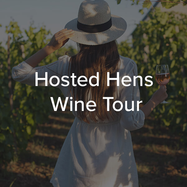 Hens Parties - Hosted Hens Wine Tour thumb.jpg