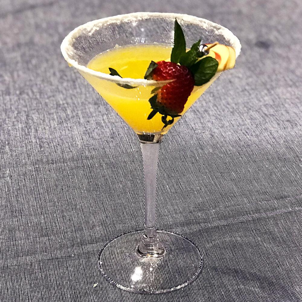 Cocktail MC - yellow cocktail.jpg