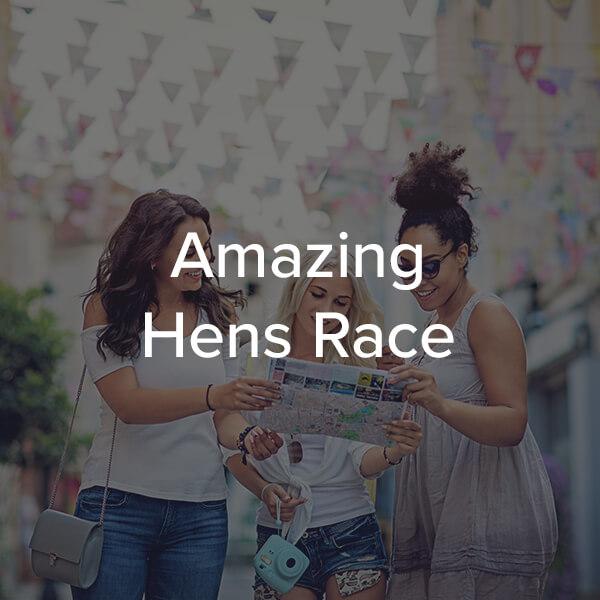 thumb - Hens Parties - Amazing Hens Race.jpg