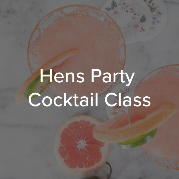 thumb - Hens Parties - Hens Party Cocktail Class.jpg