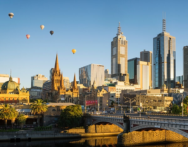 Mystery Weekend Away in Melbourne CBD.jpg