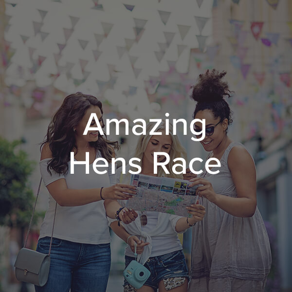 thumb - Hens Parties - Amazing Hens Race.jpg