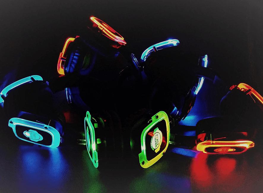 Silent disco headphones.png