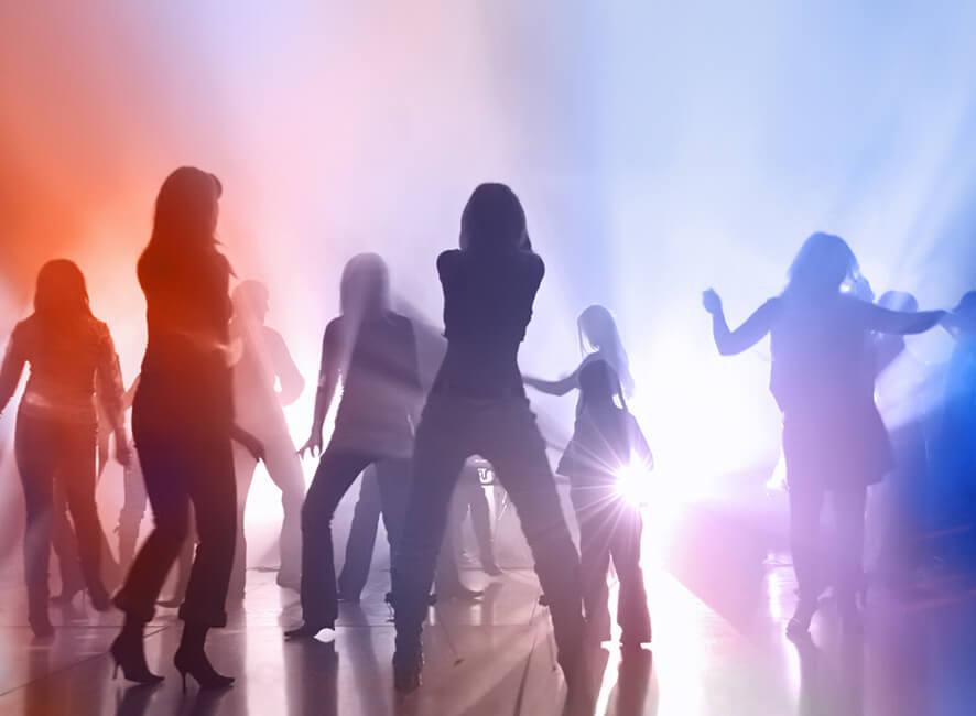 Silent Disco - disco people dancing in the dark.jpg
