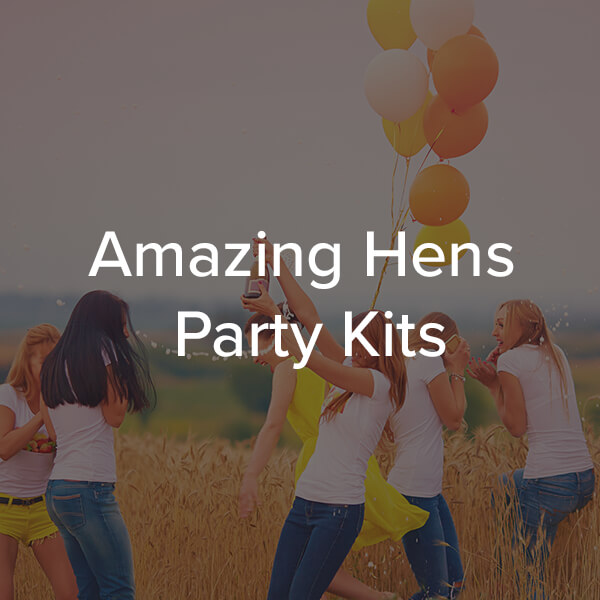 thumb - Hens Parties - Amazing Hens Party Kits.jpg