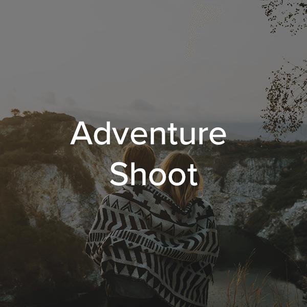 Adventure Shoot thumb.png
