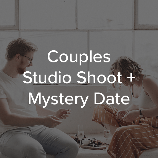 Couples Studio Shoot & Mystery Date thumb.png