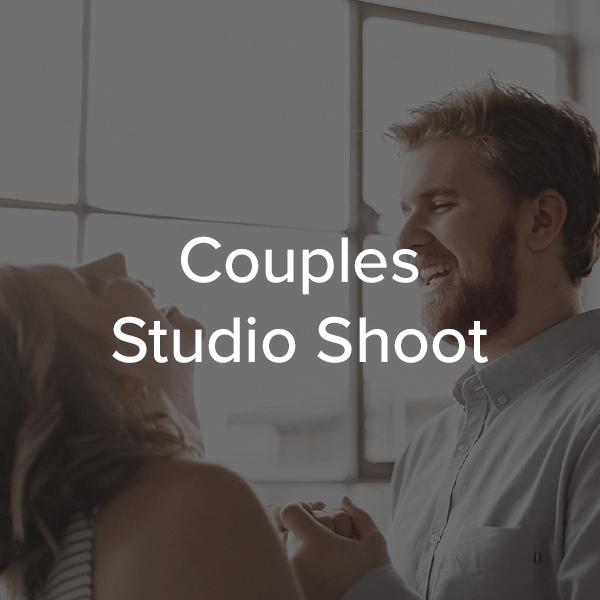 Couples Studio Shoot thumb.png