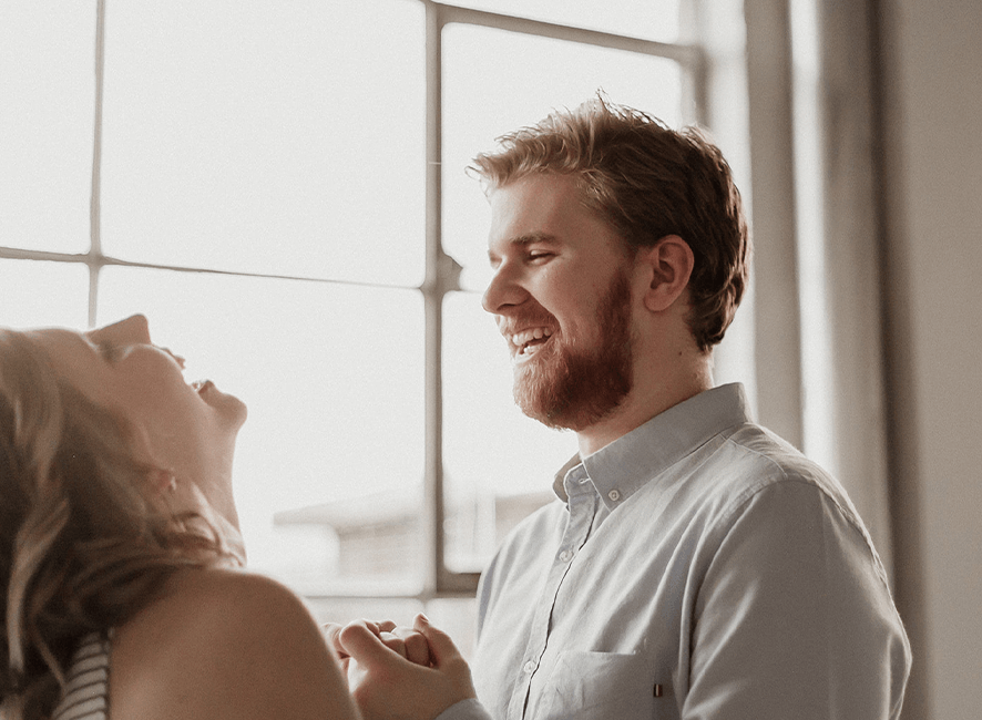 Photo Experiences for Couples - We've reimagined what it means for couples to engage in photo shoot sessions and we're breaking all the rules in the process!This is about creating an experience you'll truly enjoy and bond over… and of course you'll receive utterly stunning photos at the end of all the fun.Give us a call on 1300 307 750 today.