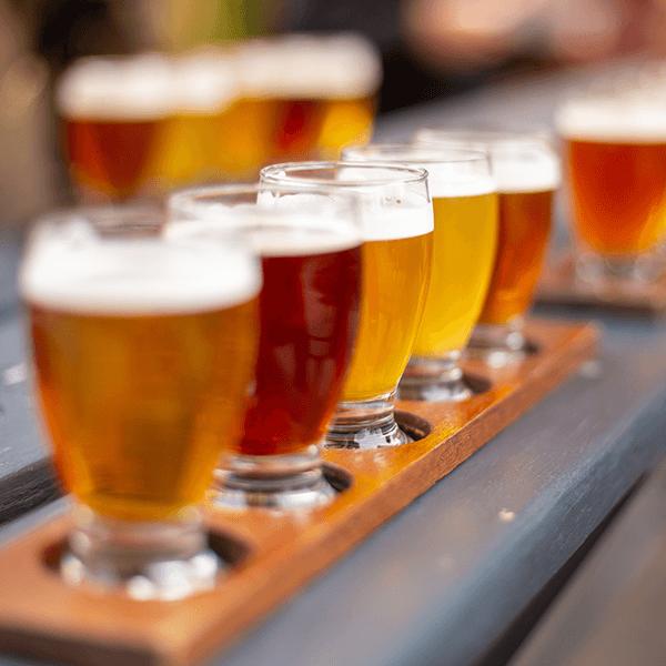 Walking Drink Degustation - Beer.png