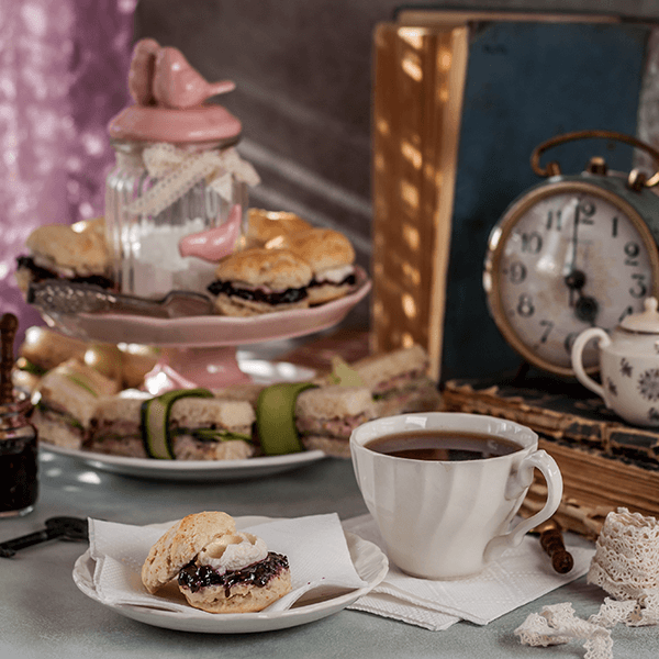 High Tea Hens Party and Baby Shower.png