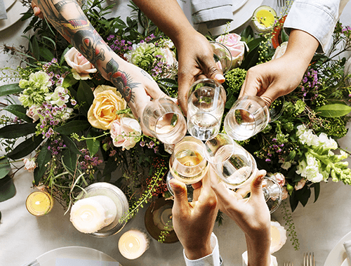 Wine and Flower Arranging thumb.png