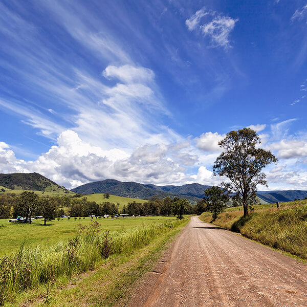 Sydney Mystery Picnic - Hunter Valley.jpg