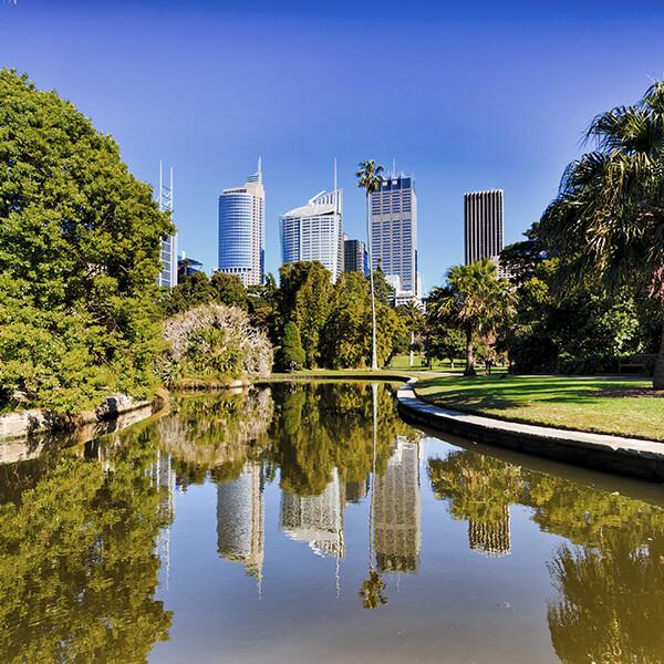 Sydney Mystery Picnic - Royal Botanical Gardens.jpg