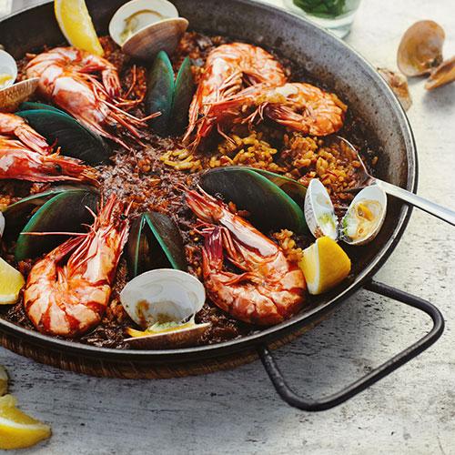 spanish-mystery-food-walk.jpg