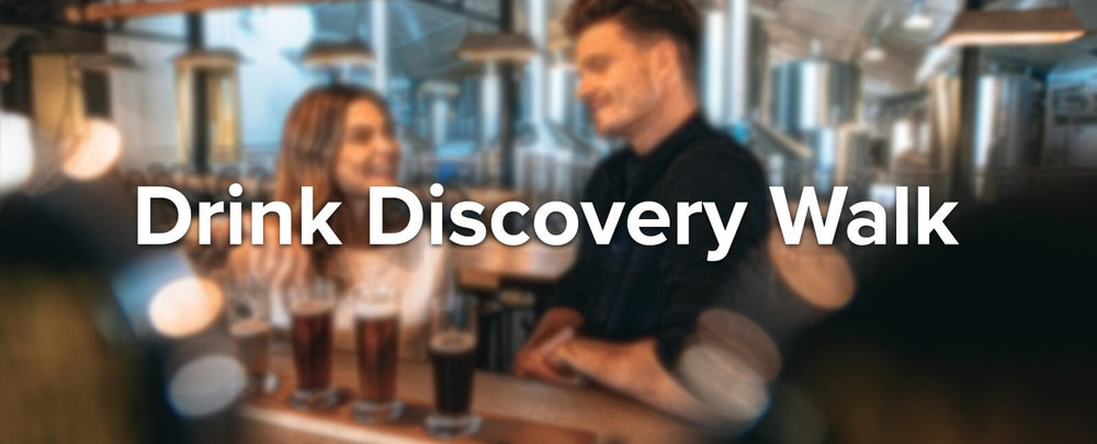 Drink Discovery Walk - Clue Hero.jpg