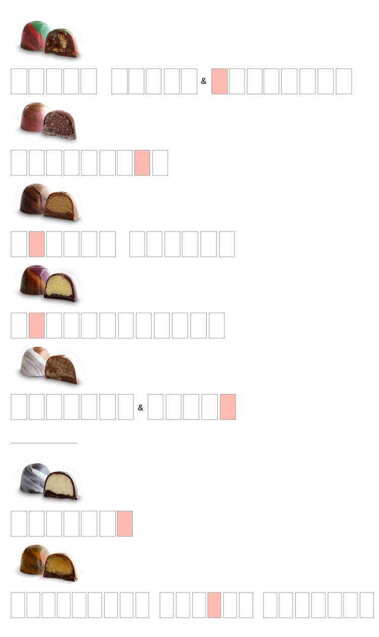 Chocolate - Clue v2.jpg