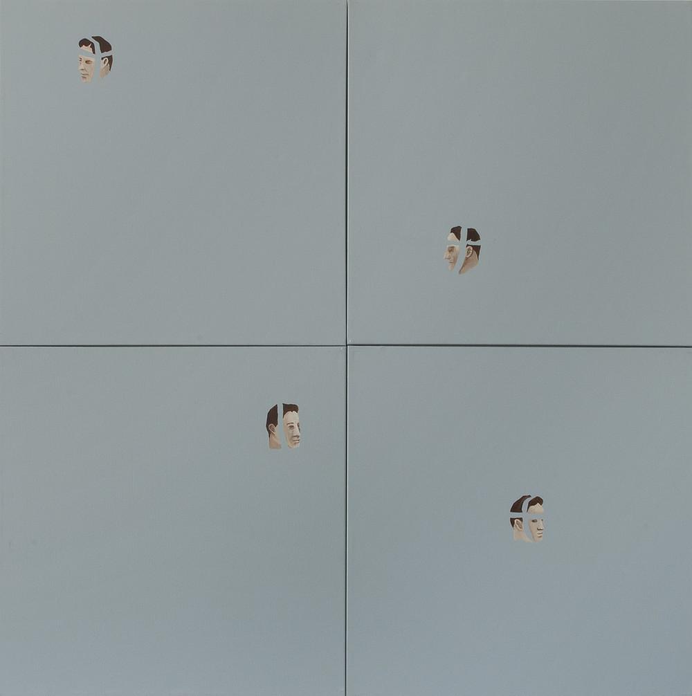 ping pong heads.jpg