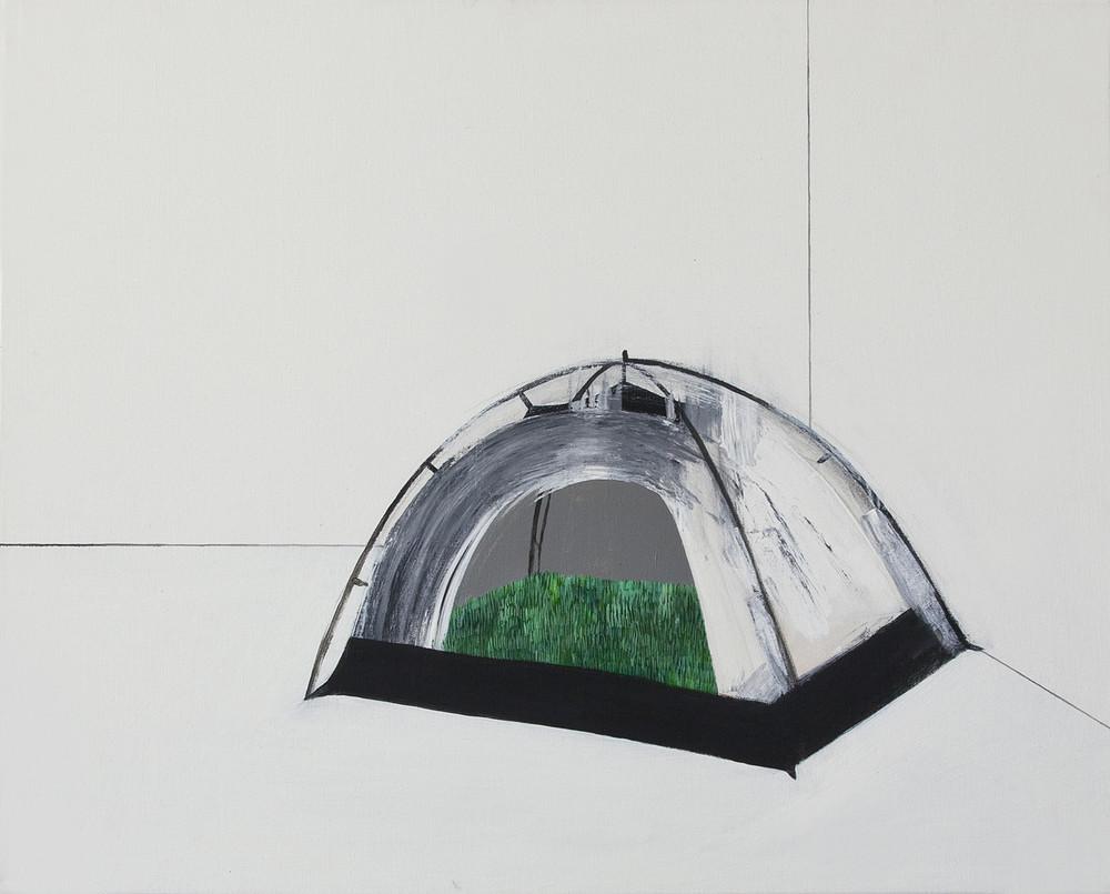 private tent.jpg
