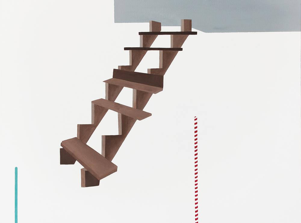 ha_stairs_1.jpg