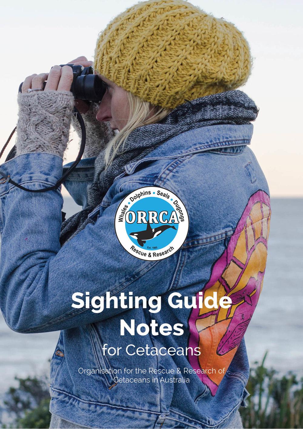 ORRCA-Covers5.jpg