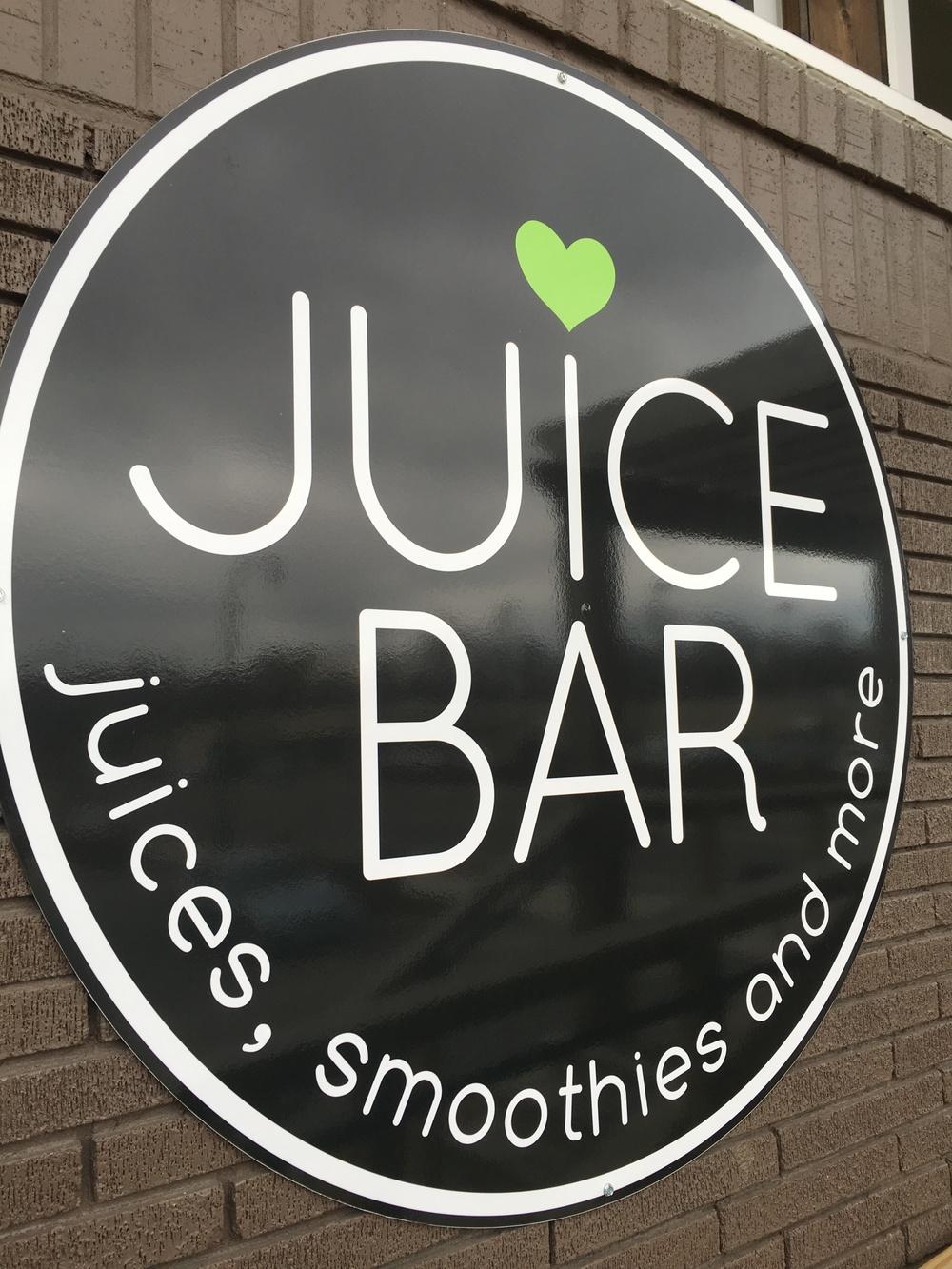 JuiceBar10.JPG