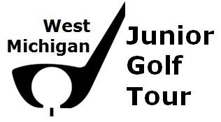 West Michigan Junior Golf Tour