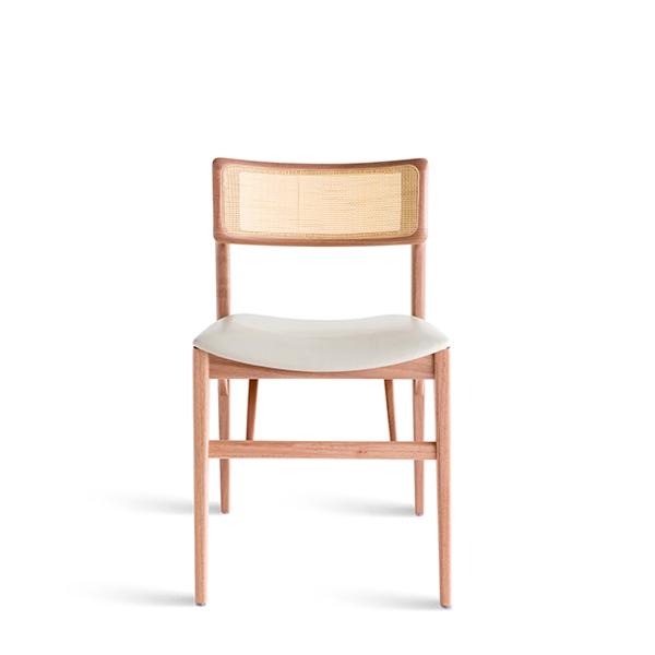 Laura Chair Modern Brazilian Design, Brazilian Furniture, Laura Chair