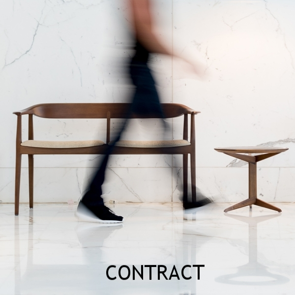 ContractBrazilianFurniture (4 of 7).jpg