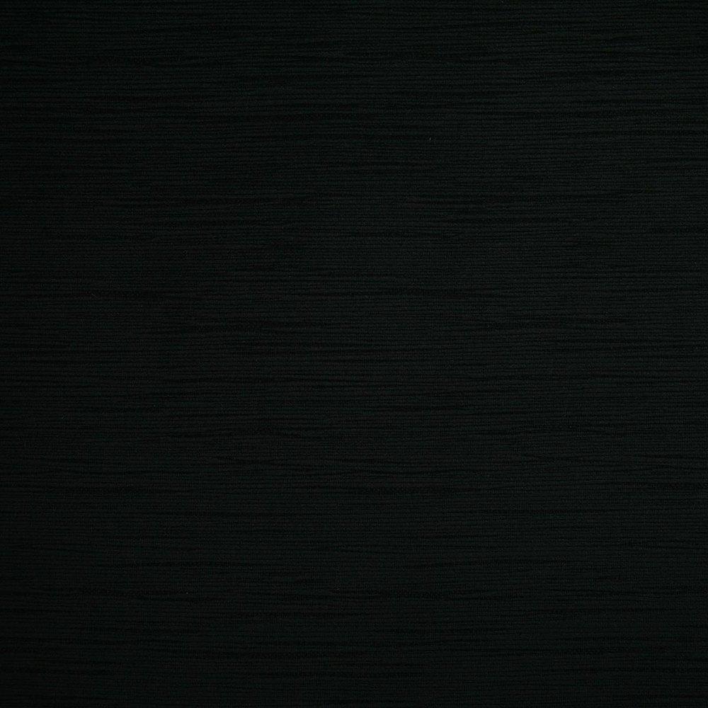 Noir 5847
