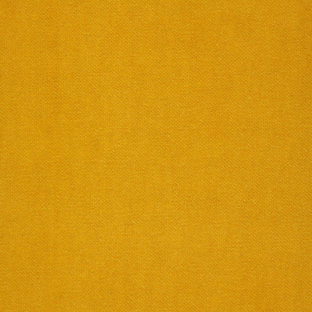 Saffron 9672