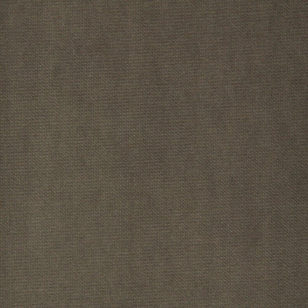 Greystone 9672