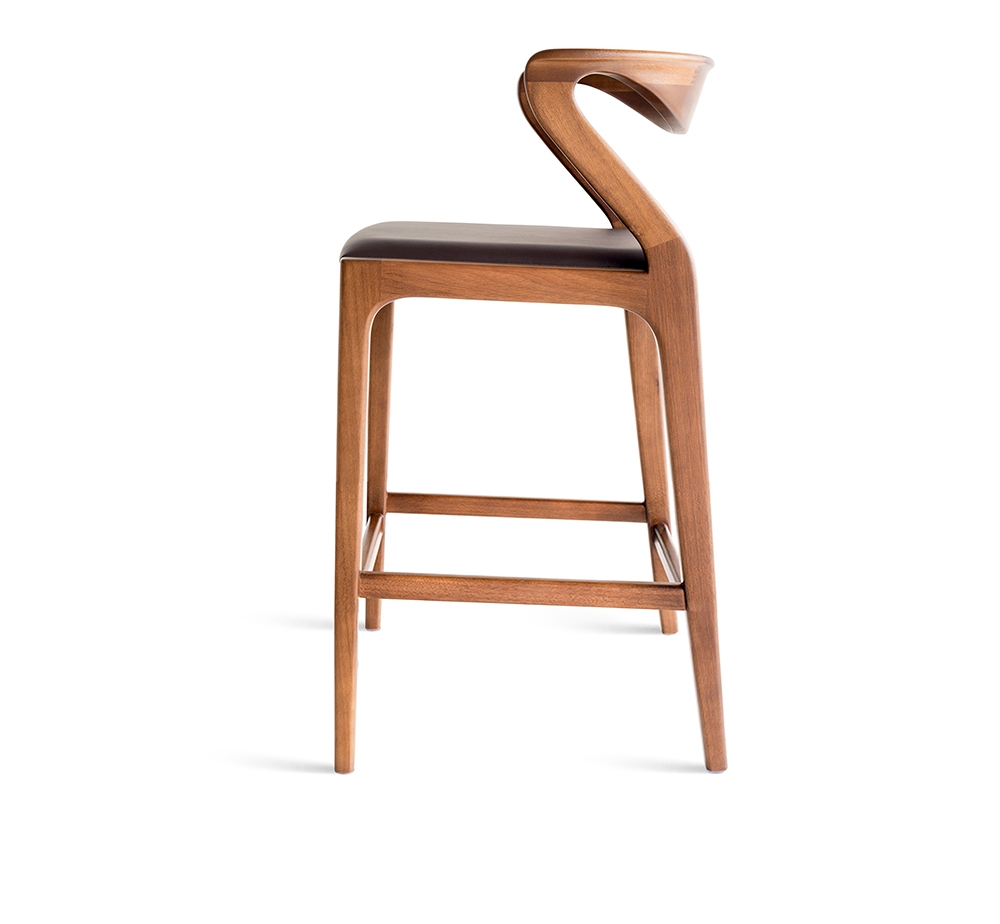 SOSSEGO_DUDA STOOL_INSTOCK_COUNTER_BROWN_web.jpg