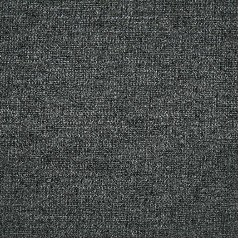 Charcoal 6247