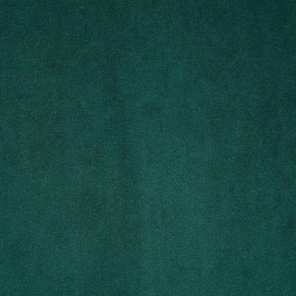 Emerald 6334