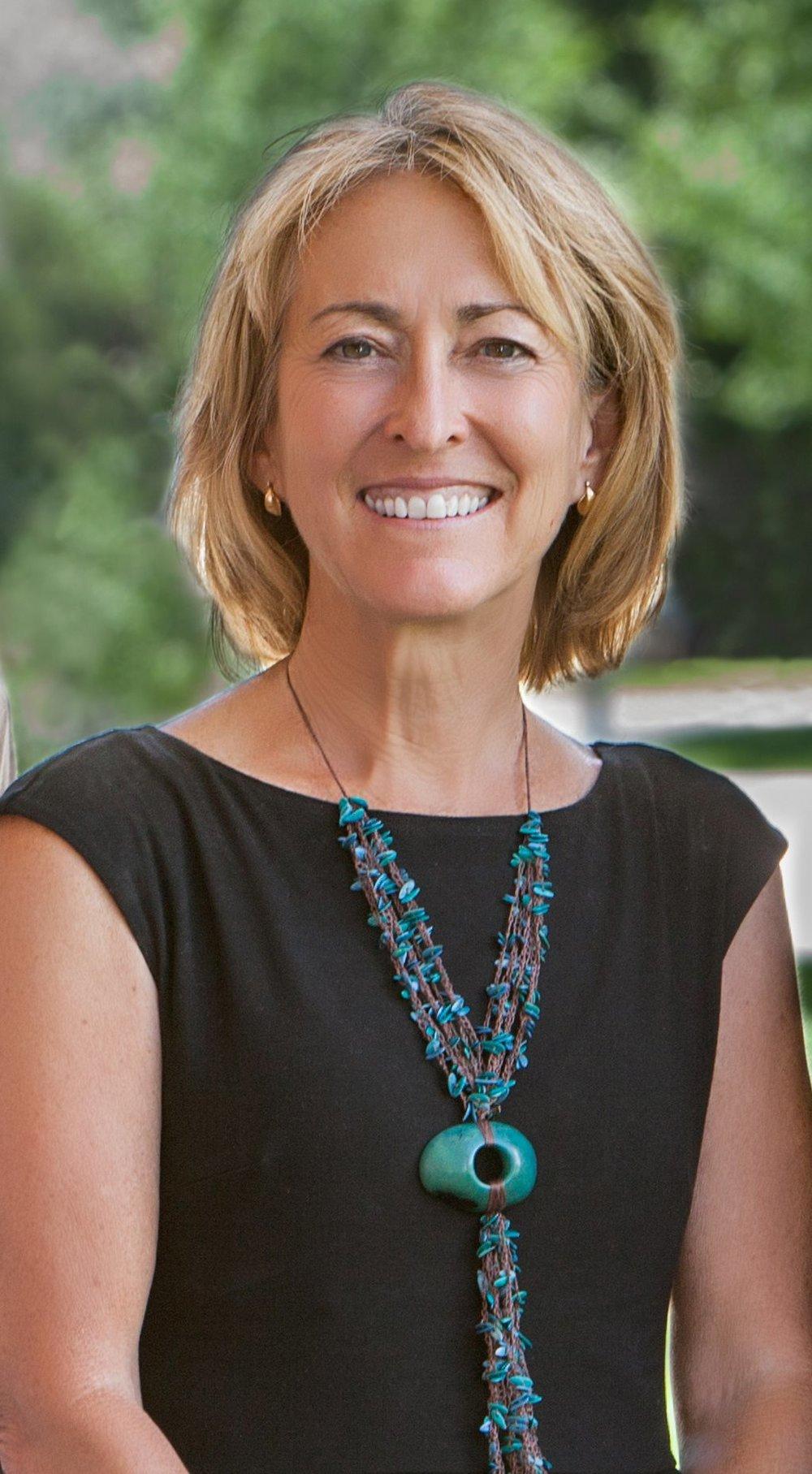 Kathy Chandler Henry