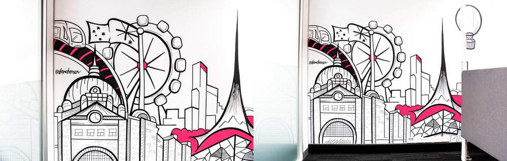 murallong1.jpg