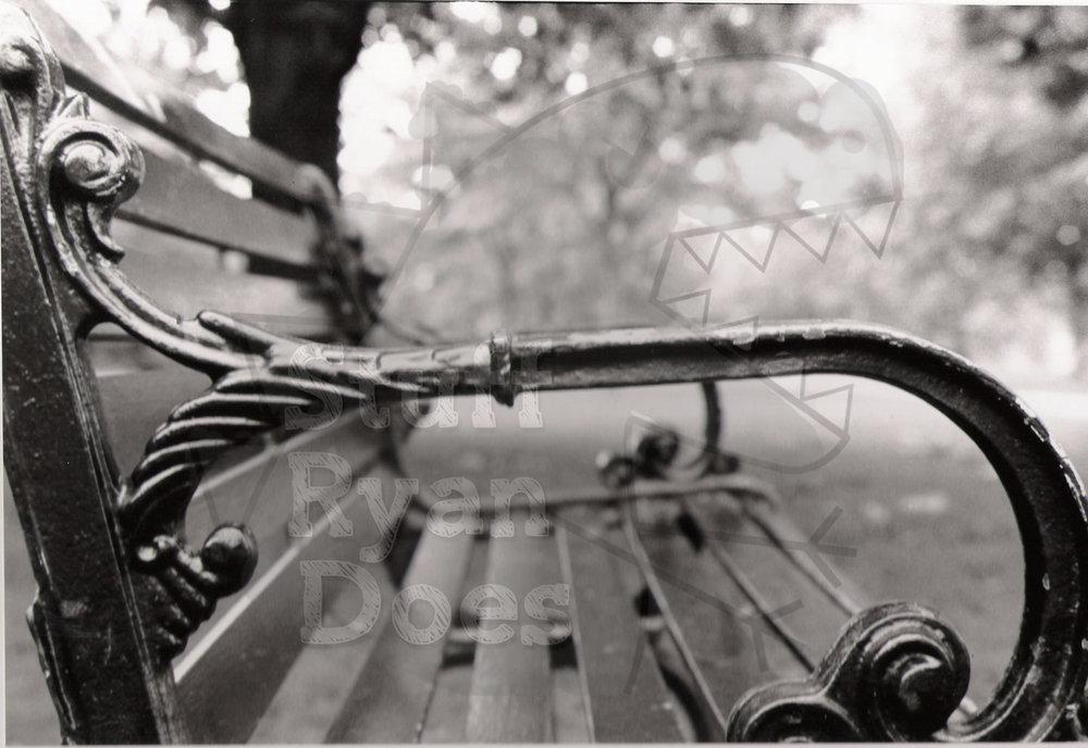bench_by_rfever-dq6zz3.jpg