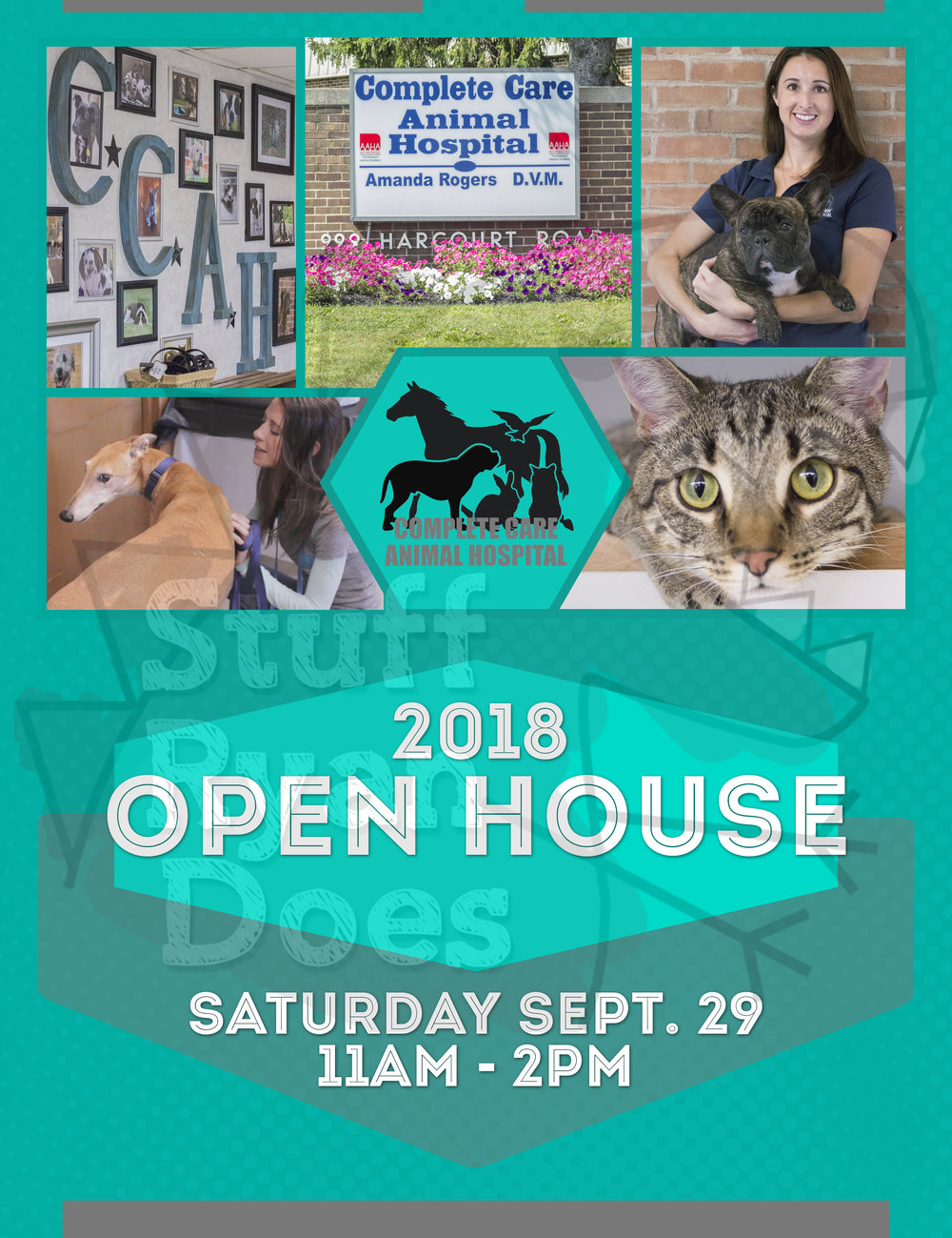 2018 open house wm.jpg