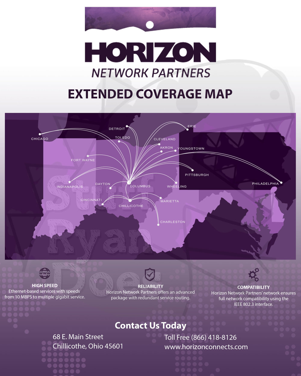 Horizon-Extended-Map-2.jpg