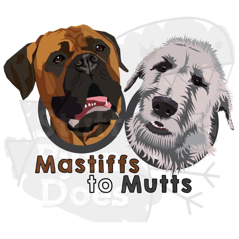 M2M-Logo.jpg