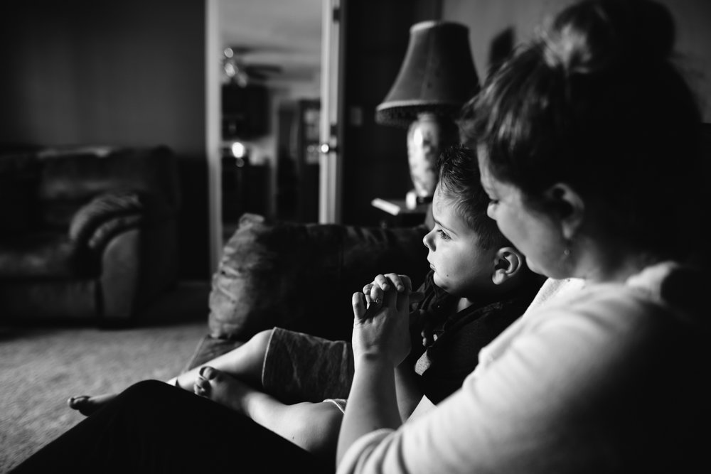 Angie_Klaus_photography_family-12.jpg