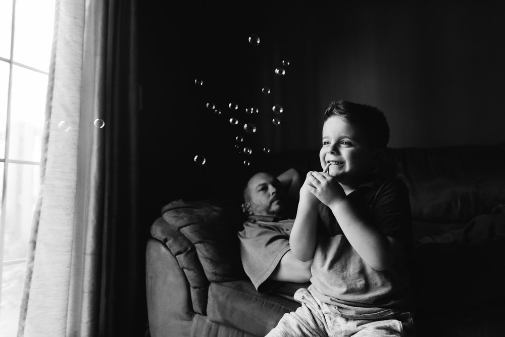 Angie_Klaus_photography_family-50.jpg