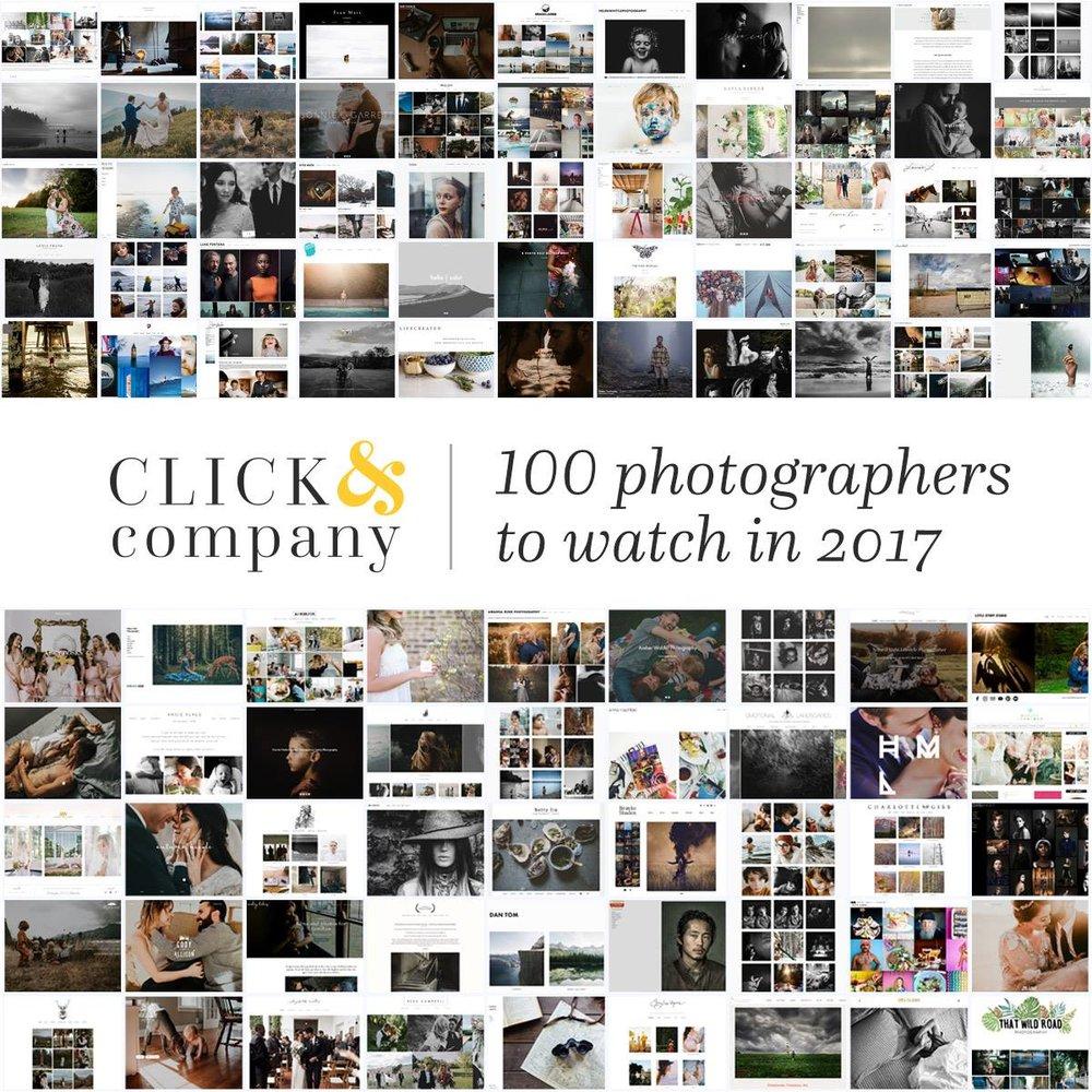 100photographers