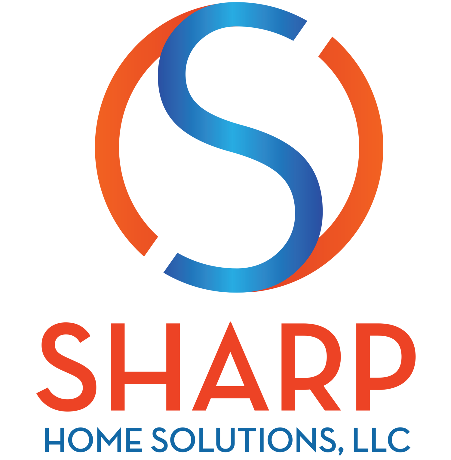 Sharp Home Solutions