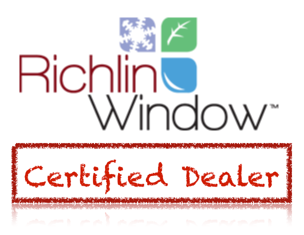 RichlinWindowCertifiedDealer2.png