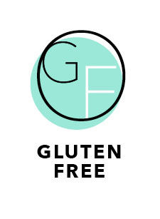 GlutenFree_Icon.jpg