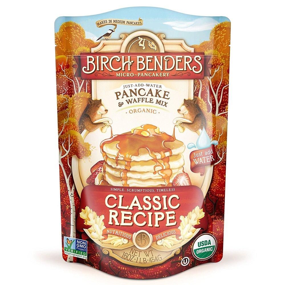 Birch Bender Pancake Mix.jpg
