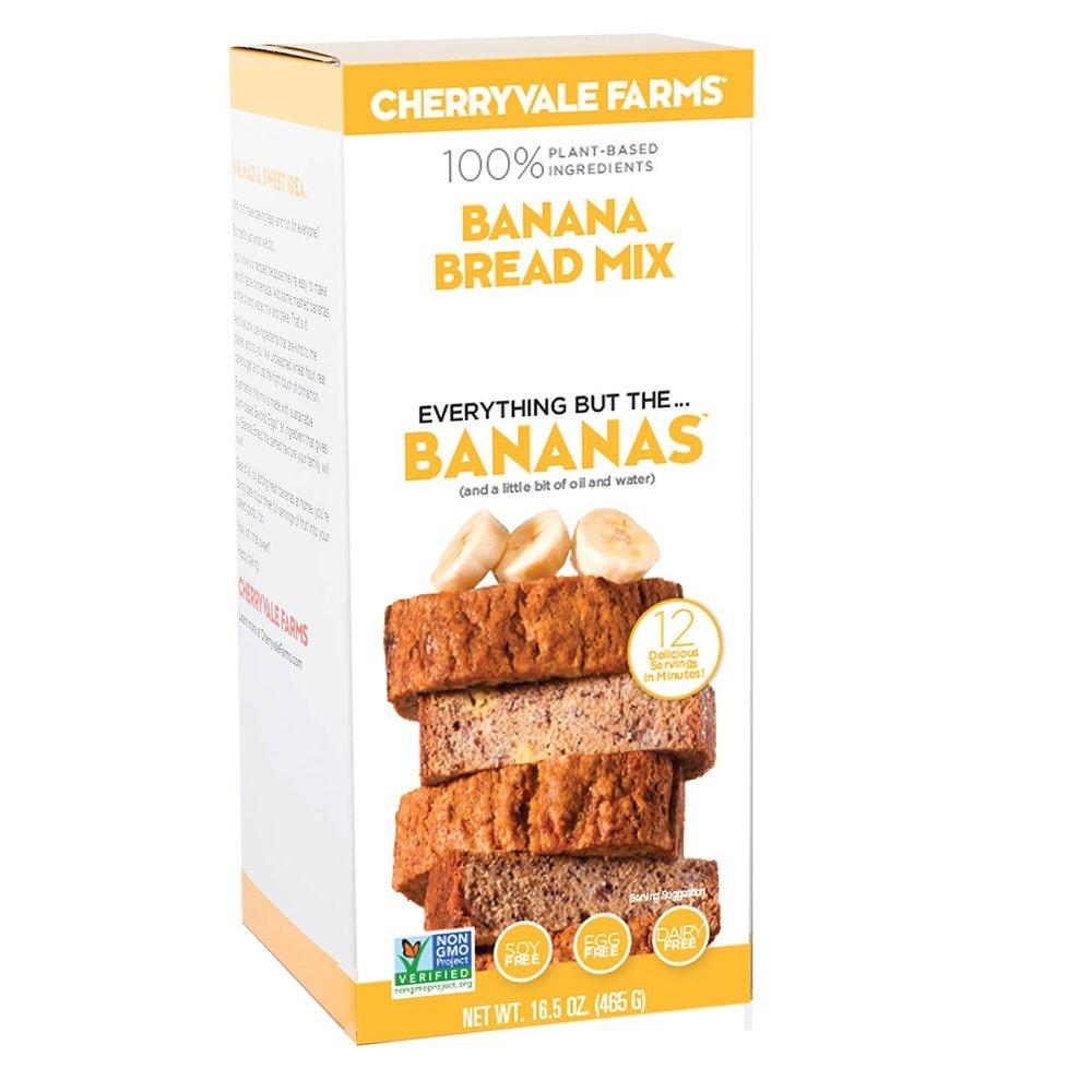 Cherryvale Farms Banana Bread Mix.jpg